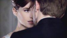 Lancôme - Trésor in Love