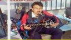 Şeğmuse Xürsi Kızıltepe Düğünü 2012 2013 Cidı Rıbab Sunar
