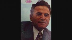 Ali Ercan - Nasihat