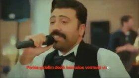 Ankaranın Dikmeni - Bize Her Yer Şanzelize