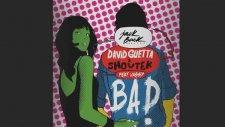 David Guetta Feat. Vassy - Bad