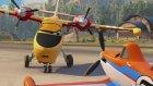 Fire & Rescue (Fragman 2) Thunder