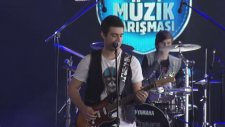Kütahya Anadolu Öğretmen Lisesi - R U Mine - Arctic Monkeys
