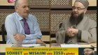 Mezheplere uymak sart midir? Cevapliyor - Cübbeli Ahmet Hoca 10-17-06-2011