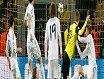 Borussia Dortmund 2-0 Real Madrid (Maç Özeti)