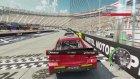 Günlük : NASCAR 14