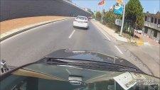 Lansman - Toyota Corolla
