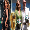 Pitbull Ft. Jennifer Lopez & Claudia Leitte - We Are One (Ole Ola) (Olodum Mix)