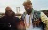 50 Cent Ft. Joe - Big Rich Town