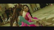 Agent Vinod - Dil Mera Muft Ka