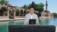 Piyano Şanlıurfa Türküsü Nemrud'un Kızı Şanlı Urfa Sıra Gecesi Türküleri Piyanist Çiğ Köfte Çiğköfte