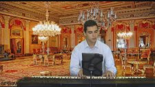 Piyano Türküler Tutamıyorum Zamanı Kenan Doğulu Müslüm Gürses Youtube Yeni Klasör Resital Senfoni Pi