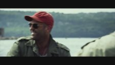 The Expendables 3 - Official Trailer (2014) [HD] Jason Statham, Sylvester Stallone
