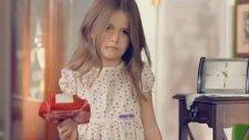 Nestlé Çikolata Yeni Reklam Filmi - Hadise