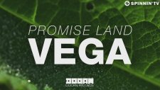 Promise Land - Vega (Available May 5)
