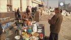 Ukrayna'dan Rusya Yanlısı İşgalcilere Ültimatom