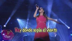 Violetta 2 - Mi Mejor Momento