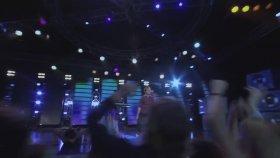 Violetta 2 - Salta