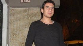 Azer Bülbül - Eyüphan Ne Ağlar Ne Gülersin Full Damar