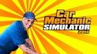 Car Mechanic Simulator 2014 - Araba Tamircisi Olmak Çok Kolay!