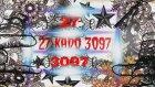 Kado Yirmiyedi - Kado Styla