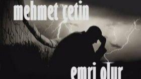 Mehmet Çetin - Emri Olur