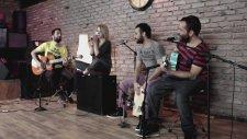 Narkoz - Antipatik Sevgili - Akustik Performans