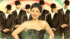 Sofi Marinova - Bye Bye Feat.toni Storaro & Priyateli