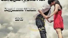 Son Styla - Duygularimi Yitirdim Arabesk Rap 2014