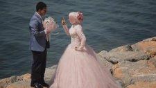 Son Styla & Miss Leyla - Kalbimin Prensesi (Arabesk Rap 2014 )