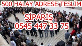 Grup Seyran - Turkce Halay 500 Halay Icin Ara 05454473375
