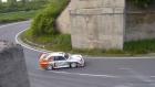 Baa Baa Baap Bappp - Rally Audi S1