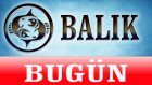 BALIK Burcu, GÜNLÜK Astroloji Yorumu,10 NİSAN 2014, Astrolog DEMET BALTACI Bilinç Okulu