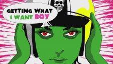 David Guetta & Showtek - Bad Ft. Vassy (Lyric Video)