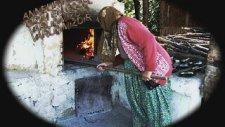 İhsan Taşdelen - Canım Annem (Şiir)