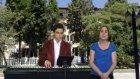 KARADIR KAŞLARIN FERMAN YAZDIRIR Piyano solo Türküleri ZONGULDAK Korosu Solosu Solist Çeşitli parç
