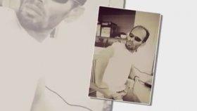 Mehmet Çetin - Ben Aklımı Gözlerine Takmışım