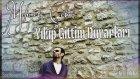 Mehmet Çetin -  Yıkıp Gittim Duvarları