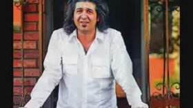 Murat Gögebakan - Ah Ömrüm