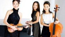 Senfonik Dizi Film Müziği Game Of Thrones Taht Oyunu Piyano Sinema Tv Televizyonu Senfonik Müzikleri