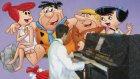 Taşdevri Piyano Çizgi Film Müzikleri Çakmaktaş İyanist Tresitali Fon Sinema Müzikleri Bilgisayar Hd