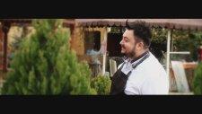 Ankaralı Turan - Hüseyin Kagıt /ankaranın Dilberi