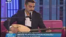 Bahtiyar Özdemir - Beni Eller Gibi Görme