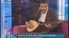Bahtiyar Özdemir - Kurusa Fidanım