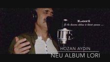 Hozan Aydın - Lori