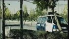 Ölümcül Takip / The Chaser - Türkçe altyazılı fragman