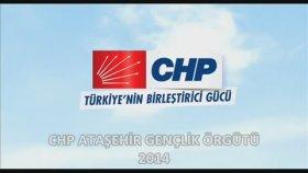 Onur Akın - Güldür Yüzümüzü CHP