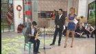 Serkan Aydın - Hey gidi Karadeniz (ShowTV - Her Şey Dahil)