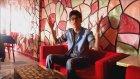 Azapkar 'çıkmaz Sokak ' 2014 Bombaaa Diss
