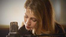 Julie Zenatti - D'ou Je Viens (Session Acoustique)